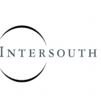 Intersouth Partners logo