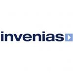 Invenias Ltd logo