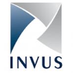 Invus LP logo