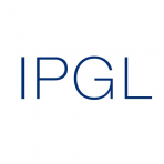 IPGL Ltd logo