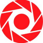 Iris Automation Inc logo