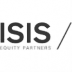 ISIS EP LLP logo