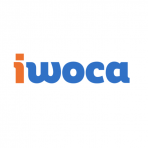 Iwoca Ltd logo