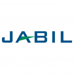 Jabil Circuit Inc logo