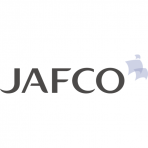 JAFCO Co Ltd logo