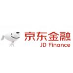 JD Finance logo