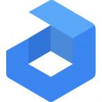 Jelastic Inc logo