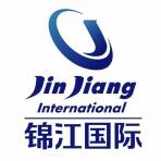 Shanghai Jin Jiang International Hotels logo