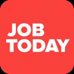 Job Today SA logo