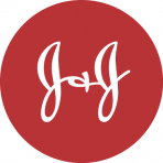 Johnson & Johnson Development Corp Inc logo