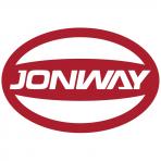 Zhejiang Jonway Automobile Co Ltd logo