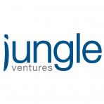 Jungle Ventures Fund logo
