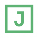 Juniper Square Inc logo