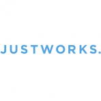 Justworks Inc logo