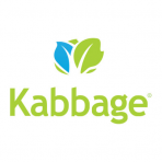 Kabbage Inc logo