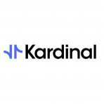 Kardinal logo