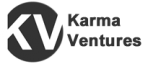 Karma Ventures LLC logo
