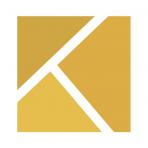 Kasko Ltd logo
