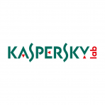 Kaspersky Lab ZAO logo
