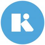 Kyash Inc logo