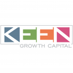 Keen Growth Capital logo