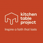 Kitchen Table Projects logo