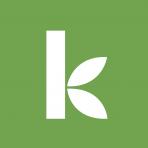 Kiva Microfunds logo