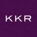 KKR Asset Management Ltd logo