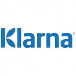 Klarna AB logo