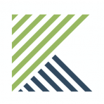 Knox Financial logo