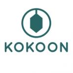 Kokoon Technology Ltd logo