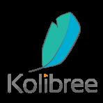 Kolibree logo