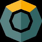 BarterDEX logo