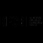 Kleiner Perkins Caufield & Byers LLC logo