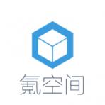 KR Space (Beijing) Information Technology Co Ltd logo