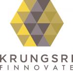 Krungsri Finnovate logo