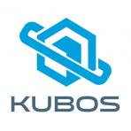 Kubos logo