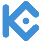 KuCoin Limited Co logo
