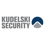 Kudelski Security Inc logo