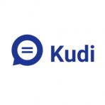 Kudi logo