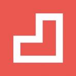 Ladder Financial Inc logo
