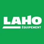 LAHO Equipement SA logo