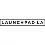 Launchpad LA logo
