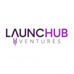 LAUNCHub Ventures logo