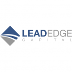 Lead Edge Capital IV logo