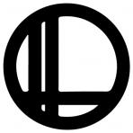 Legalpad logo