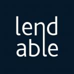 Lendable logo