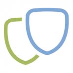 Lending Works Ltd logo