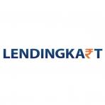 LendingKart Technologies Pvt Ltd logo