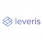 Leveris logo